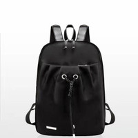 back pack tas punggung wanita ransel 2422