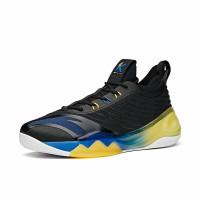 Sepatu Basket ANTA KT 6 Low Klay Thompson KT6 112121102 ORIGINAL