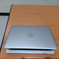 hp elitebook 820 g3 core i7 gen 6 ram 8gb ssd 240gb murah