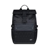 Tas Laptop Bodypack Seattle Rawk - Black
