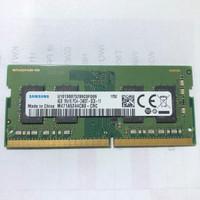 Samsung DDR4 4GB 1RX16 2400 T PC4 RAM M471A5244CBO-CRC SODIMM
