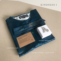 KINDNESS HAMPERS BY Authentism.id
