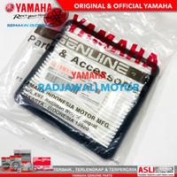 BUSA FILTER CVT XMAX X-MAX 250 ASLI ORIGINAL YAMAHA