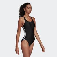 Baju Olahraga Renang Adidas Inf 3 Stripes Women's Swimwear