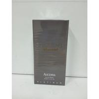 Parfum Avicenna Supreme Advanced Terbaru
