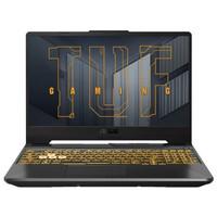 Asus TUF Gaming A15 FA506QM-R736B6G-O (R7 5800H 16GB SSD 1TB WP OHS)