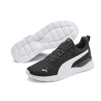 Sepatu Puma Men Running Anzarun Lite Shoes 371128 02