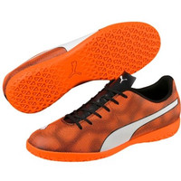 Sepatu Futsal Puma Rapido IT Artikel 10479901 Original