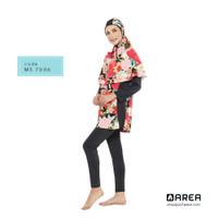 Baju renang wanita muslim perempuan muslimah remaja dewasa syar'i