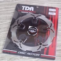 TDR Piringan Cakram Depan Satria FU 150 290mm TMAX