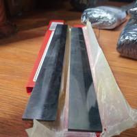 Pisau Serut TCT NOVA-Tungsten Carbide Tipped Pisau Planer Knives 310mm