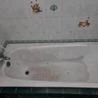 bathtube bathtub bak mandi berendam