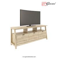 Garvani - Livia RTV 150 Rak TV Meja TV