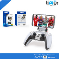 Mobile Clamp Game Klip Holder Android IOS Stik Stick Controller PS5