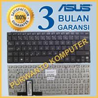 Keyboard Kibord Keybord Laptop Asus Transforner TX300 TX300CA BLACK