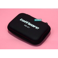 Pouch Case untuk External HDD 2.5 Inch Power Bank Hardisk Acc Dompet