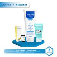 Interbat Motherlove Package