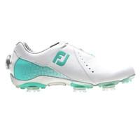 FJ Footjoy DNA BOA Ladies Golf shoes - no1