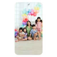 NAOMI Set for Adult & Kids