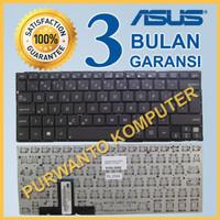 Keyboard Kibod Kibot Laptop Asus Transforner TX300 TX300CA BLACK