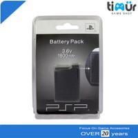 Batre Baterai Battery PSP Fat 1000