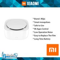 Xiaomi Mijia Basic Pembasmi Nyamuk Elektrik - WX08ZM