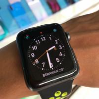 apple watch series 3 42mm Normal segel