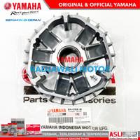 RUMAH ROLLER XMAX X-MAX 250 ASLI ORIGINAL YAMAHA