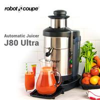 Robot Coupe Automatic Juicer J80 Ultra