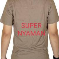 SUPER#NYAMAN#12