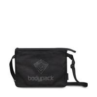 Bodypack Prodigers Evolve Shoulder Bag - Black