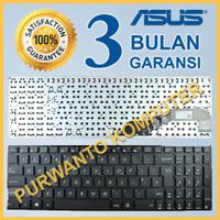 Keyboard Keybord Laptop ASUS X541 X541U X541UA X541UV X541S UK BLACK