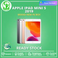 iPad Mini 5 2019 256GB 64GB WI-FI 7.9 Inch Wifi Only Gold Silver Gray