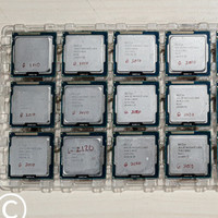 processor,processor seri G,Processor G2010,G2020,G2120,G2030