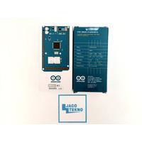 Arduino Mega 2560 Original Made in Italy