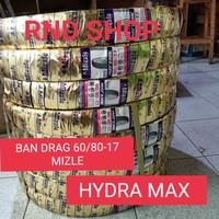 BAN HYDRA MAX 60/90-17