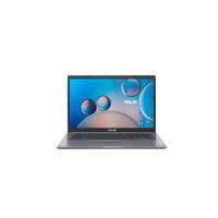 """ASUS A416MA Celeron N4020 DDR4 4GB SSD 256GB 14"""" FHD IPS W10 OHS"""