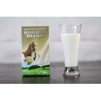 Susu Kambing Bubuk Rasa Vanila 200 gram