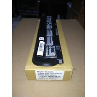 Batere Baterai Asus Eee PC 1025 1025C 1025E 1225 A32-1025 A33-1025 Ori
