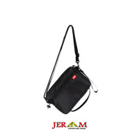 Arei Outdoorgear Travel Pouch Spotless 03 Tas Selempang