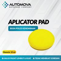Aplicator Pad Spons Busa Aplikator Pad Busa