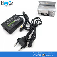 Adaptor Charger PSP Sony Fat Slim 1000 2000 3000