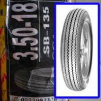 Ban Swallow 350 18 SB 135 Classic Klasik