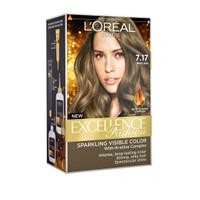 L'OREAL Excellence Fashion - Matt Ash 7.17