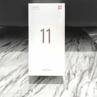 Xiaomi Mi11 / Mi 11 8/256 Garansi Resmi, BNIB, No - Repack