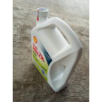 Oli Shell Helix ECO 5W-30 LCGC Original 3.5 Liter