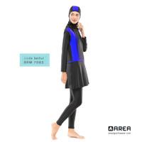 baju renang perempuan muslim dewasa remaja