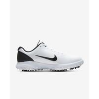 Sepatu golf Nike Infinity G original - White - best seller! - EUR42.5-27cm