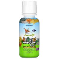 Animal Parade Liquid Children's Multi-Vitamin (236.56 ml)