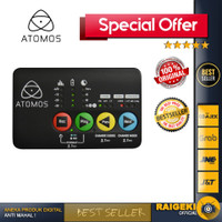 Atomos Ninja Star - Micro HDMI recorder